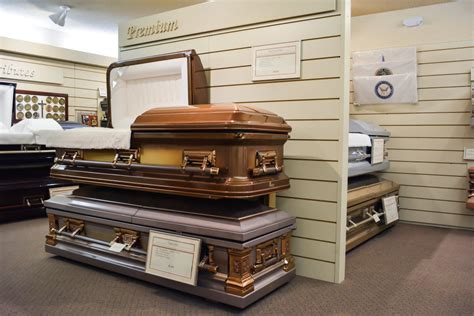 tour our facility p l fry funeral home manteca ca