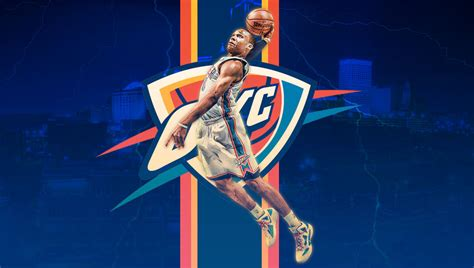 russell westbrook dunking wallpaper hd wallpapersafari