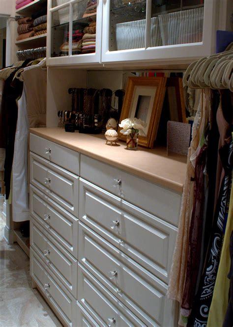 custom closet company systems philly of medford