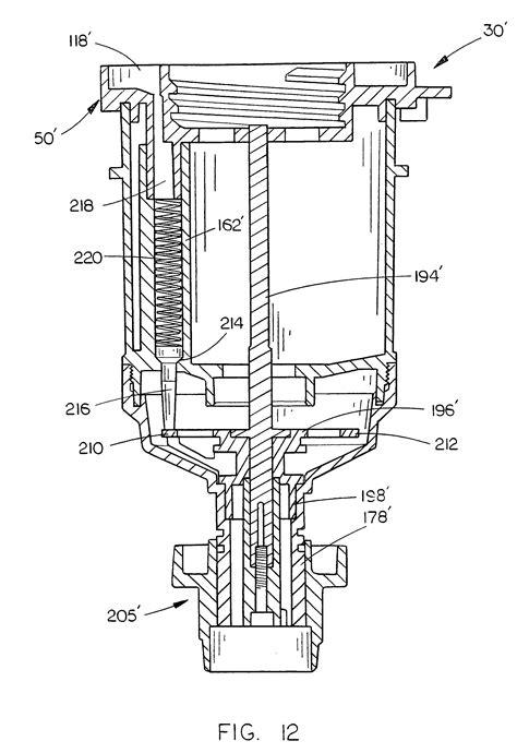wrg 3813 tommy lift wiring diagram