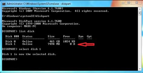 diskpart format step by step how to fix write protected usb drive disk errors or remove