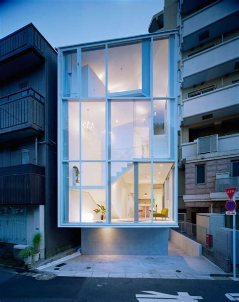 small house design ideas japan 20 unusual japanese houses for those who love the culture