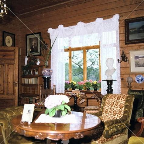 top 28 american home interior 19th century cottage 28 best 19th century norwegian architecture images on