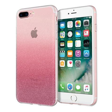 U Rubber Golden Casing Casing Iphone 7 Plus iphone 7 plus cases accessories incipio
