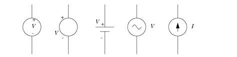 light dependent resistor worksheet light dependent resistor worksheet 28 images light dependent resistor pdf 28 images gl5516