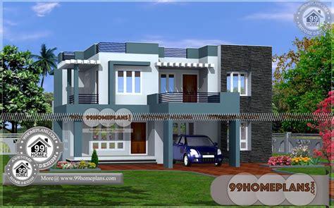 lakhs budget house plans  kerala style   story