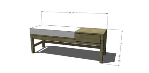 west elm offset bench west elm offset bench 28 images wink interiors