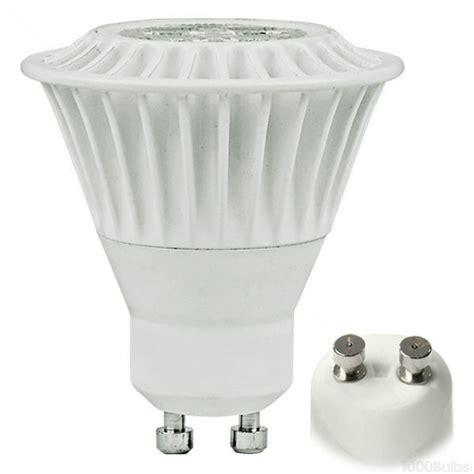 led sp t vtac gu10 5watt american lighting 27 5gu10 25 5w led mr16 2700k