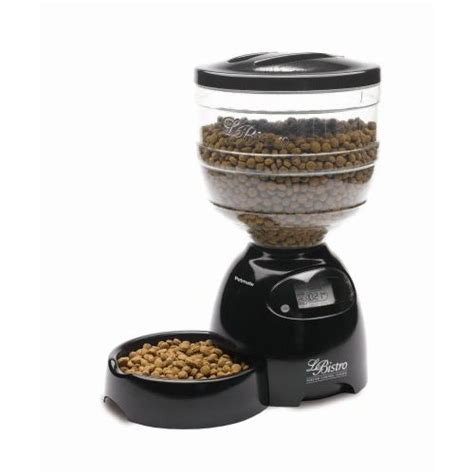 Time Release Cat Feeder automatic pet feeder ddl wiki