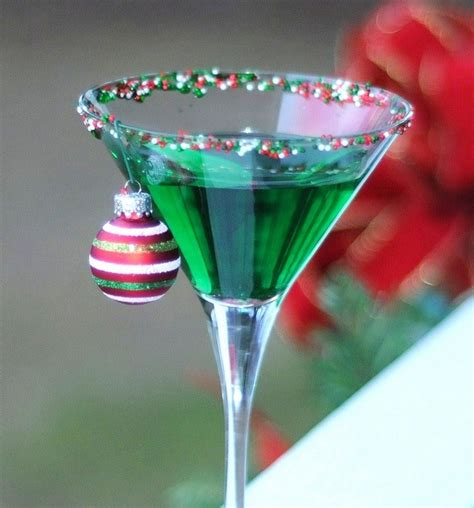 holiday drinks for adults 1000 images about stuff on