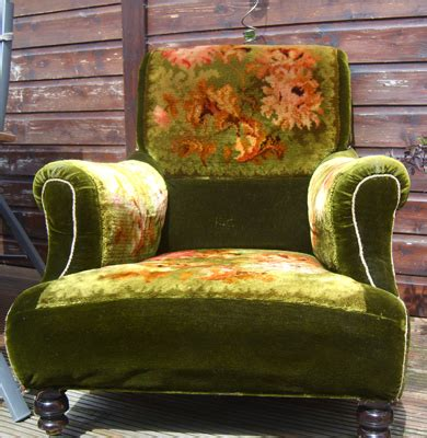 armchair supporter armchair supporter armchair supporters upholstery inverness