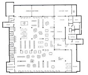 Shop Floor Plans by Gallery For Gt Coffee Shop Floor Plans Samples