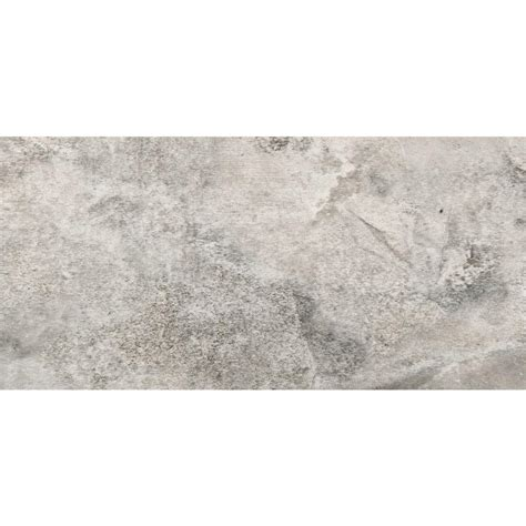 emser bristol concorde matte 11 97 in x 23 86 in ceramic