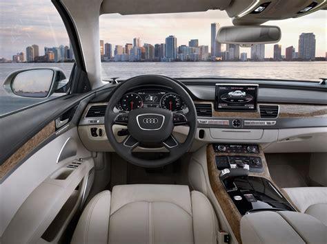 best car repair manuals 2006 audi s8 interior lighting a8 d4 a8 audi database carlook