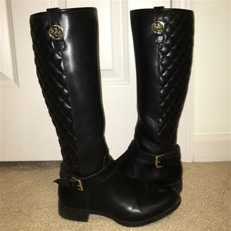liz claiborne boots 17 liz claiborne shoes liz claiborne boots from