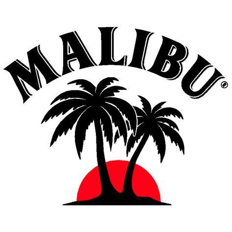 Giveaway Sites Uk - free malibu summer prize giveaway gratisfaction uk