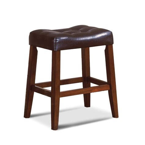 24 Inch Bar Stool With Back 24 Bar Stools With Back 24 Counter Stool Rcwilley Image1 24 Inch Bar Stools With Back
