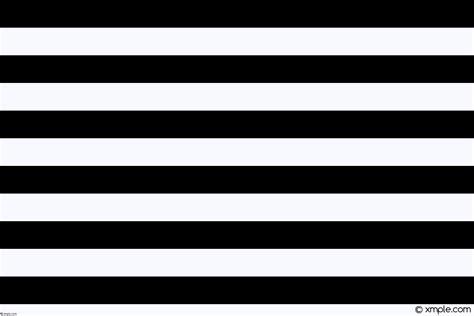 black and white striped l black and white stripes background 2 black models