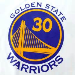 golden state warriors home s adidas golden state warriors stephen curry white