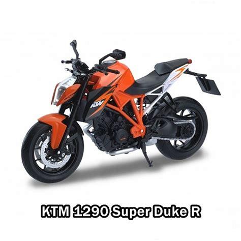 ktm  super duke  model motorsiklet  tl kdv