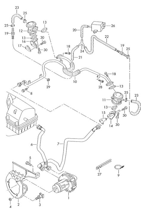 audi a4 1 8 t engine diagram 99 audi a4 engine diagram get free image about wiring