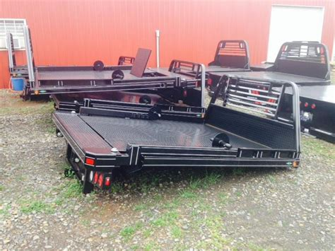futon hay feeder trailer sales inventory special sale on all