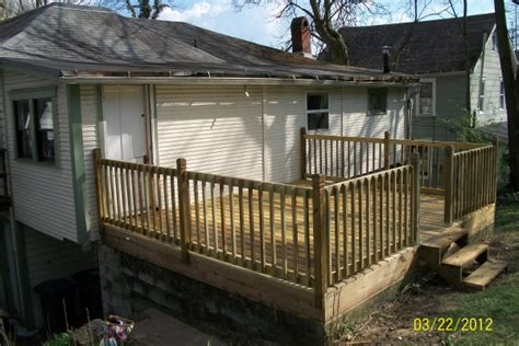 athens ohio apartments for rent 1 bedroom athens ohio apartments for rent 1 bedroom 28 images