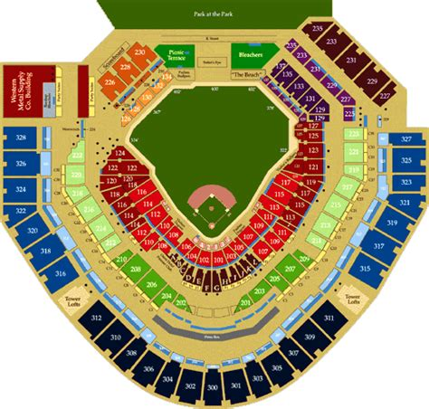 how many seats at fenway park petco park seating chart padres seating map