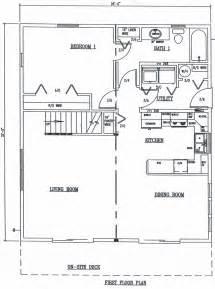 cape cod floor plans with loft portfolio custom cape cod cabin stratford home