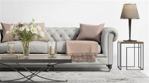names for a couch how 10 pieces of furniture got their names joan vos
