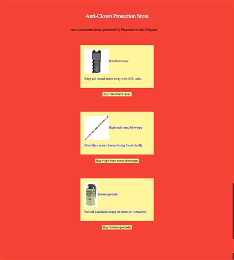ecommerce website tutorial in php quick processwire e commerce tutorial lean store on php