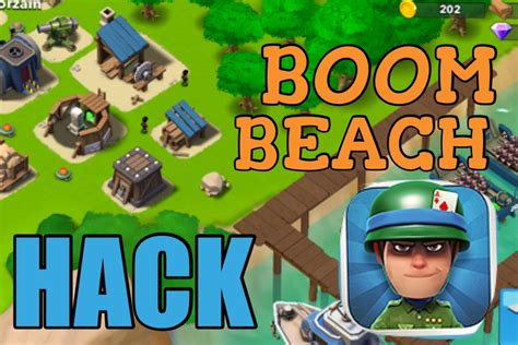 download game boom beach versi mod free download boom beach hack tool cheats customer support