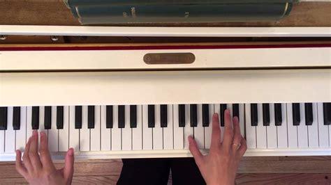 Buku Piano Duvernoy Op 176 etude op 176 no 24 piano jean baptiste