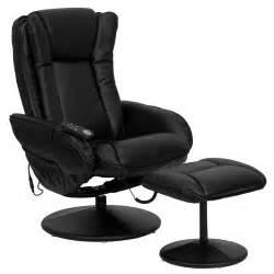 sillon reclinable de masaje sillon reclinable para masaje con control bt 7672