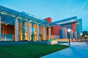 Ross Mba Application Deadline Time by Of Michigan S Ross School Of Business