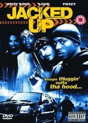 film jacked up rent jacked up 2001 film cinemaparadiso co uk