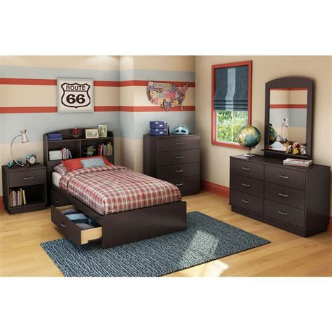 sauder dressers bedroom furniture furniture the