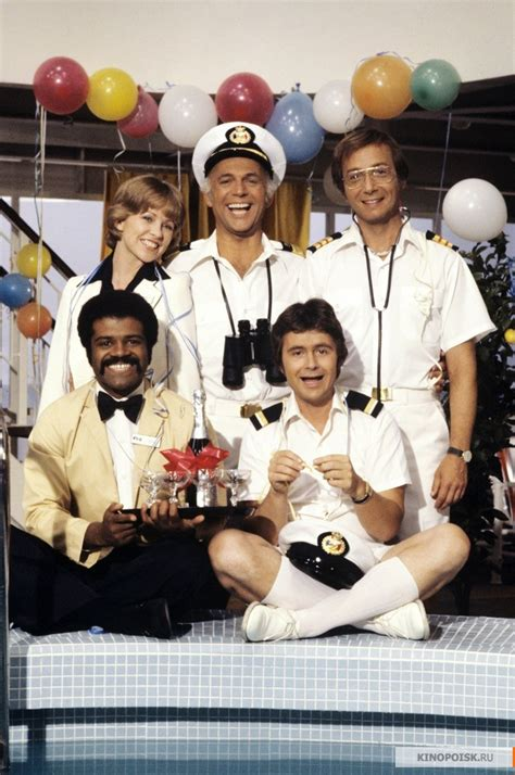 love boat theme hd the love boat images love boat hd wallpaper and background