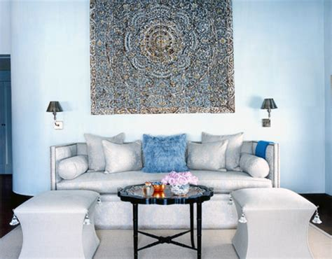blue and white living room decorating ideas 10 blue and white living room ideas decorating room