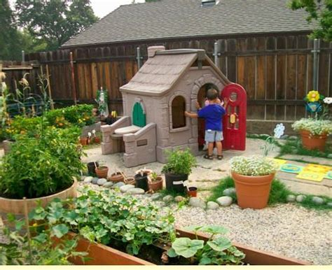 Preschool Garden Ideas 45 Best Images About Prek Garden On Gardens Children Garden And Raised Beds
