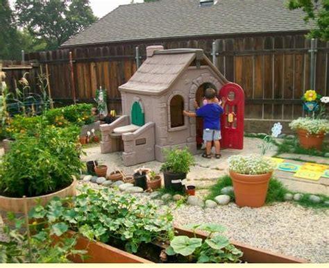 Preschool Garden Ideas 45 Best Images About Prek Garden On Pinterest Gardens Children Garden And Raised Beds