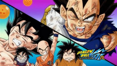 dragon ball kai 2014 wallpaper dragon ball kai saga saiyajins hd dual 193 udio orbit