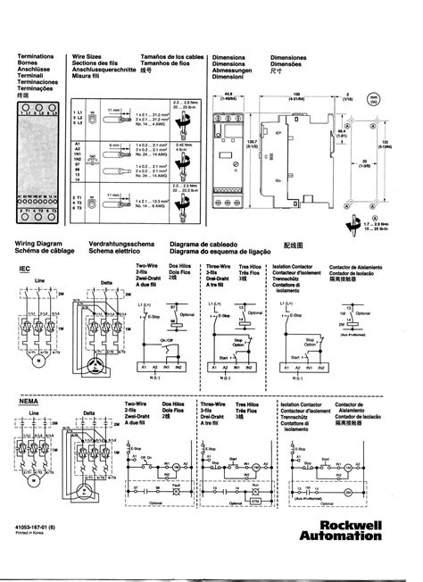 wiring diagram home ether cat 5 cable cat 5 vs 5e