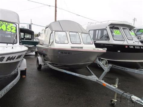 jet boats for sale oregon used jetcraft boats for sale in oregon
