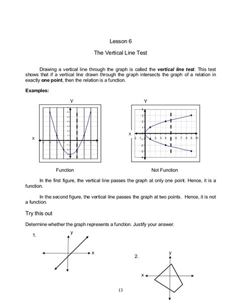4 6 formalizing relations and functions form g answers module functions