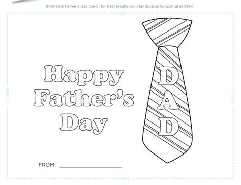 s day card template coloring 64 best images about s day greetings cards on