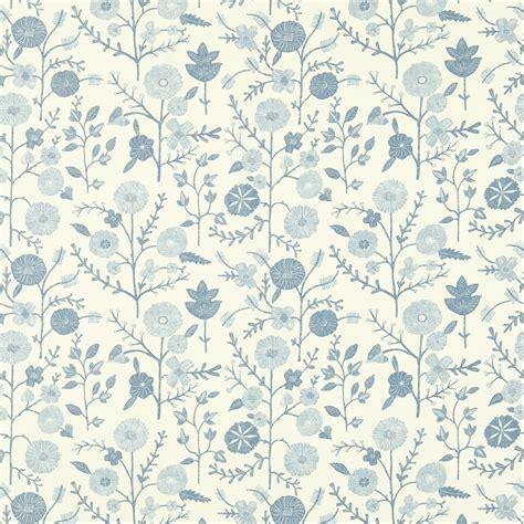 Wallpaper batik design