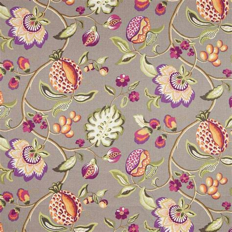 floral upholstery fabric australia 81 best images about my favourite warwick fabrics on