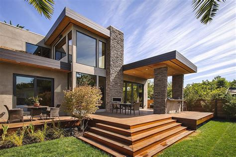 modernday houses 25 unique architectural home design ideas luxury