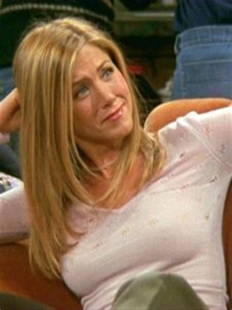 hair tutorial rachel green character rachel green from friends is my all time fave character
